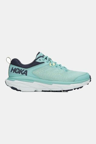 Hoka One One Challenger Atr 6 Dames Turkoois/Donkerblauw