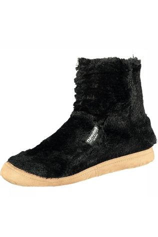 Super Soft Pantoffel Dames