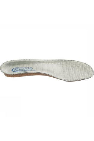 Meindl Inlegzool Comfort Fit -