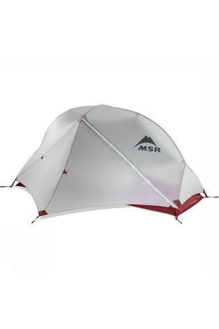 1 Persoons Tenten   Koop je 1 Persoons tent online bij Bever