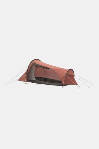 Robens Arrow Head 1P Tunneltent Middenrood