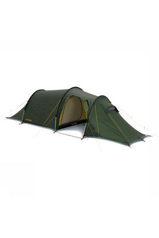 Nordisk Oppland 2 SI Tent Groen