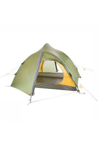 Exped Orion II UL Green 2P Koepeltent Donkergroen