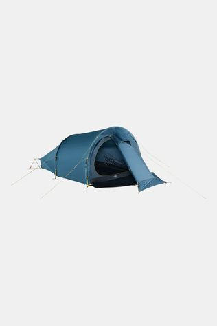 Nomad Chara 2 SLW Tent Donkerblauw