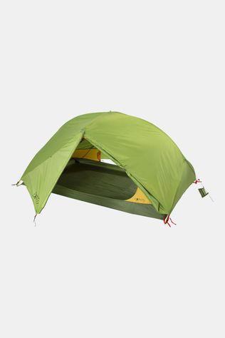 2 Persoons Tenten | Koop je 2 Persoons Tent online bij Bever
