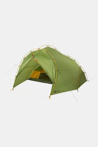 Exped Outer Space Tent II Tent Groen