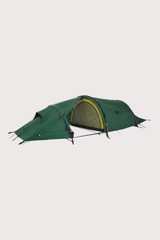 Fjell 3 Tent