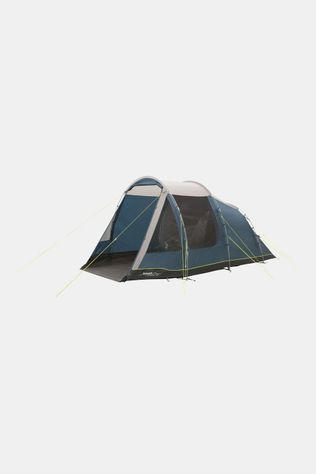 Outwell Dash 4 Tent Blauw/Wit