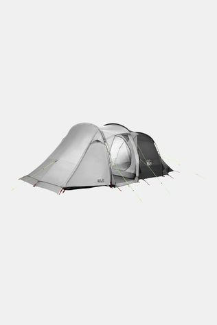 Jack Wolfskin Great Divide RT Tent Lichtgrijs