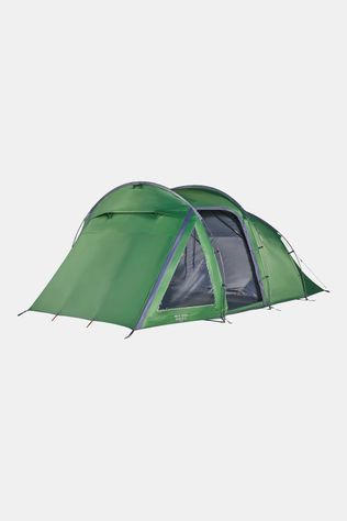 Beta 550 XL Alloy Tent