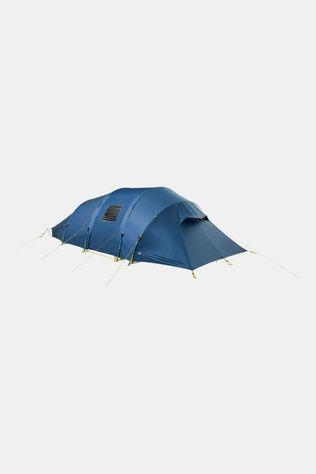 Nomad Tellem 5 SLW Tent Donkerblauw