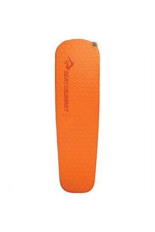 Sea To Summit UltraLight SI Regular Oranje