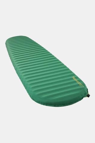 Therm-a-Rest Trail Pro Slaapmat M Groen
