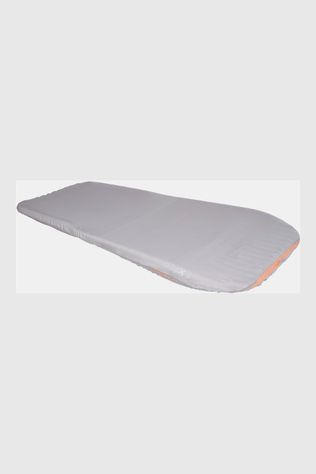 Exped Sheet Hyper Duo M Laken Middengrijs