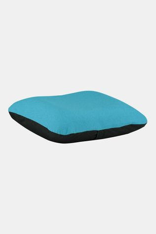 Ayacucho Travel Air Pillow Square Kussen Blauw