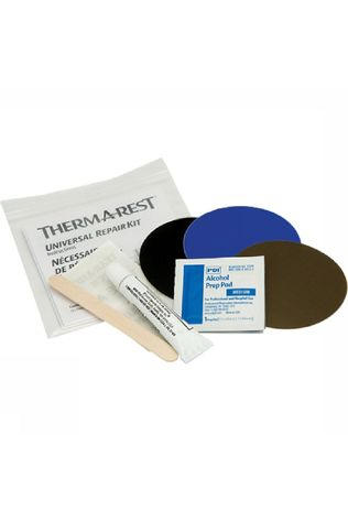Therm-a-Rest Universal Reparatieset -