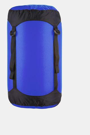 Sea To Summit Ultra-Sil 15L Compression Sack Geen Kleur