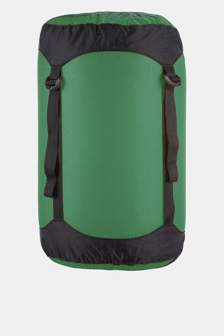 Sea To Summit Ultra-Sil 30L Compression Sack Middengroen