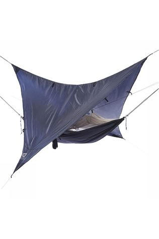 Air Bivy All Weather Shelter