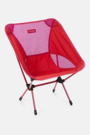 Helinox Chair One Stoel Lichtrood