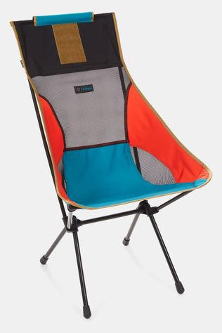 Sunset Chair R1 Stoel