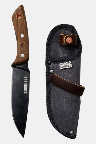 No. 6 Field Knife Mes