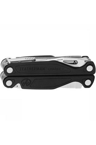 Leatherman Charge Plus Multitool Zwart