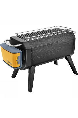 Camp Gear Compact BBQ | Bever