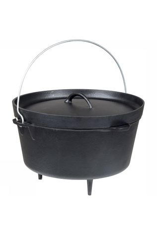 Dutch Oven 9QT Pan