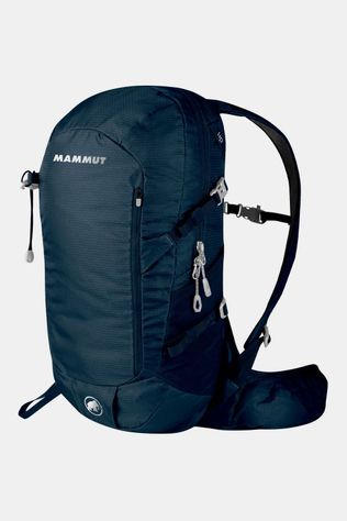 Mammut Litium Speed 20L Marineblauw