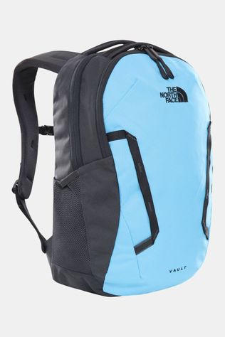 The North Face Vault Tas Dames Blauw/Donkergrijs