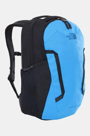 The North Face Vault Tas Dames Middenblauw/Zwart