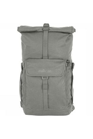 Smith The Roll Pack 25L Rugzak