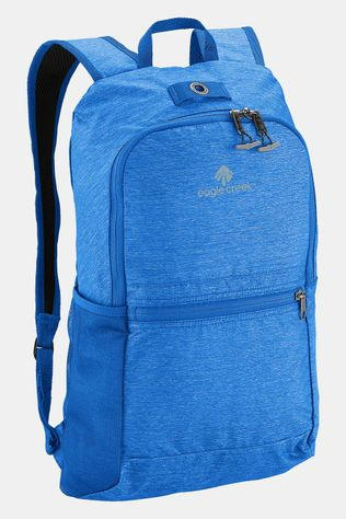 Eagle Creek Packable Daypack Rugzak Middenblauw