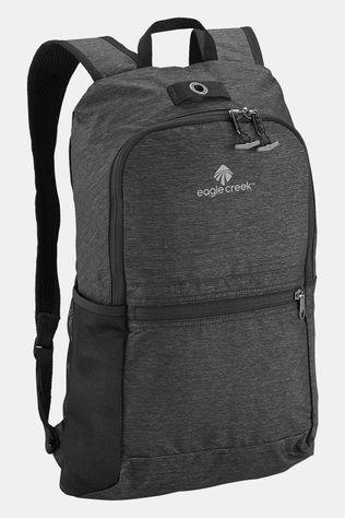 Eagle Creek Packable Daypack Rugzak Zwart