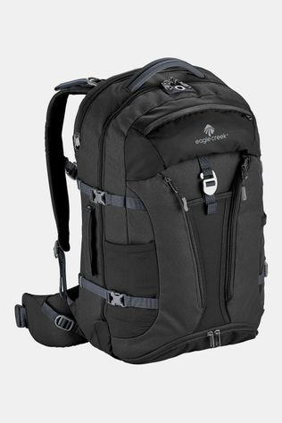 Eagle Creek Global Companion Travel Pack 40L Rugzak Zwart