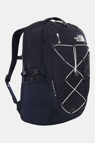 The North Face Borealis Rugzak Dames Donkerblauw/Gebroken Wit