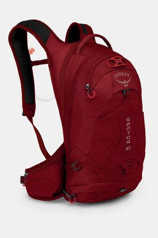 Hydration Pack Raptor 10