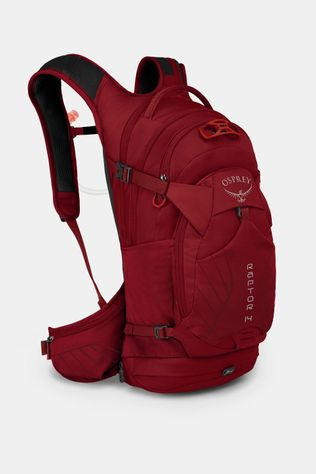 Hydration Pack Raptor 14