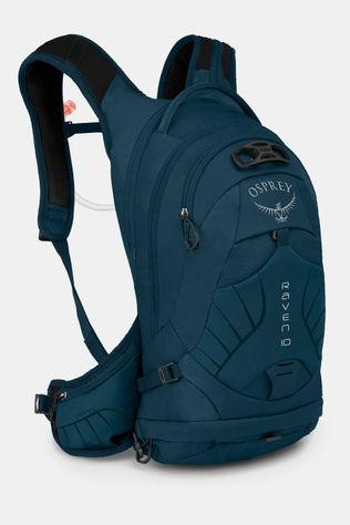 Hydration Pack Raven 10
