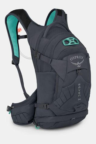 Hydration Pack Raven 14
