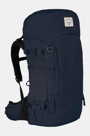 Backpacks | Koop je Backpack online bij Bever | Bever | Bever