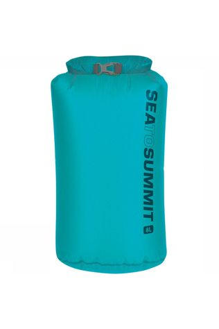 Sea To Summit Ultra-Sil Nano 8L Dry Sack Petrol