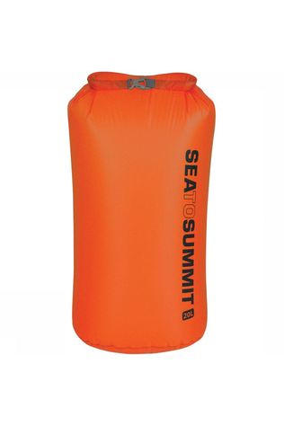 Sea To Summit Ultra-Sil Nano 20L Dry Sack Oranje