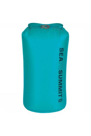 Sea To Summit Ultra-Sil Nano 20L Dry Sack Petrol