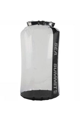 Sea To Summit Dry Bags Stopper XL 35L Zwart