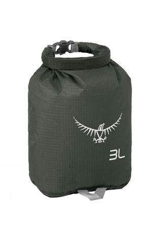 Ultralight Drysack 3L