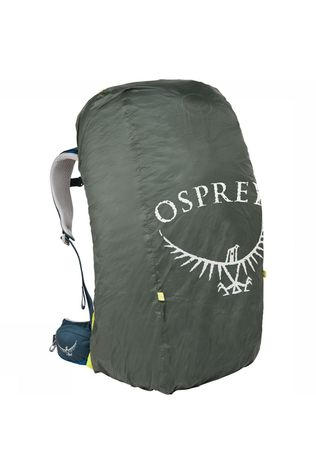 Osprey Ultralight Regenhoes L Zwart