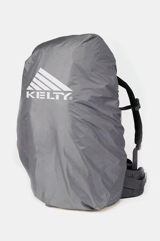 Kelty Rain Cover Large Regenhoes Middengrijs