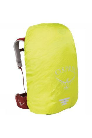 Osprey High Visibility Raincover XS Regenhoes Geel